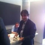 Mustafa Altındağ